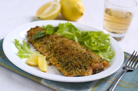 piatto-pronto-forchetta-bicchiere-limoni-tovaglietta-azzurro_dettaglio_ricette_slider_grande3