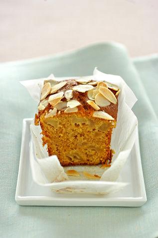 Plumcake-dolce-di-mele-al-calvados_su_vertical_dyn